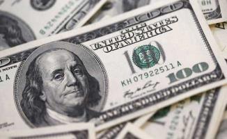 16 Kasım Cuma Dolar'da Büyük Düşüş! Dolar Bugün Kaç TL Oldu? Son Dakika Güncel Döviz Kuru Değerleri