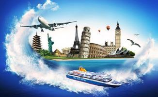 2019'da Seyahat acentelerine verilecek destekler- Teşvik şartları nelerdir?