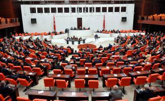 2019 Yılı Milletvekili Emekli Maaşı 13 Bin TL Olacak