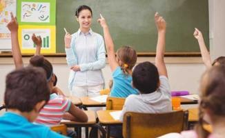 2019 Yılı Öğretmenlerin Maaşları ve Ek Ders Tutarları