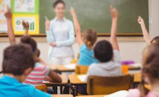 20 Bin Sözleşmeli Öğretmen Ataması Süreci Nasıl İşleyecek? MEB Atama Takvimi 2018