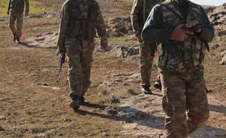 5 Bin Güvenlik Korucusu Subay Olacak! Bakan Soylu Açıkladı