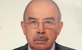 84 yıllık Gazoz firmasının sahibi hayatını kaybetti