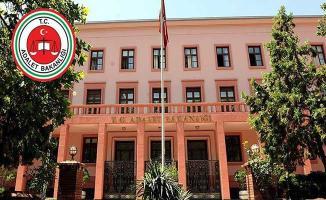 Adalet Bakanlığı Adli Yazı İşleri GYS Yedek Atama Sonuçları Açıklandı