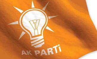 AK Parti'de Bakan Soylu ve Binali Yıldırım Değerlendirmesi Yapılıyor!
