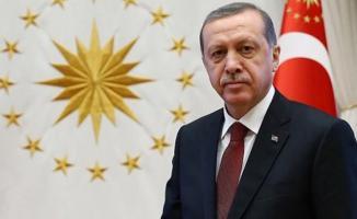 AK Parti'de Üç Dönem Belediye Başkanlığı Yapanlar Aday Olmayacak