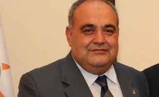 AKP Bartın Belediye Başkan Adayı- Yusuf Ziya Aldatmaz kimdir?