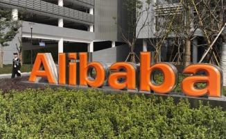 Alibaba .com 24 Saatte 30 Milyar Dolar Satış Yaptı