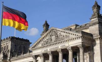 Almanya'da 2019 bütçesinde aslan payı emeklilere ve sosyal ödemelere ayrılıyor