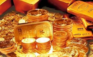 Altın fiyatları orta ve uzun vadede herkesi şaşırtabilir