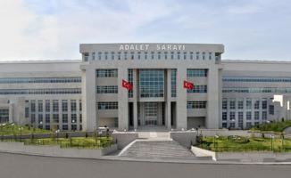 Ankara Adliyesi ve Batı Adliyesi CTE İKM, Teknisyen, Şoför, Sağlık Memur ve Destek Personeli Alımı Sonuçları Açıklandı!