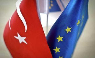 Avrupa Raportörü Piri'den Flaş Türkiye Çağrısı! Müzakereler Resmen Askıya Alınsın