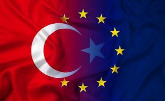 Avrupa'ya vizesiz seyehat başlıyor- Yerine getirilmesi gereken 72 kriter