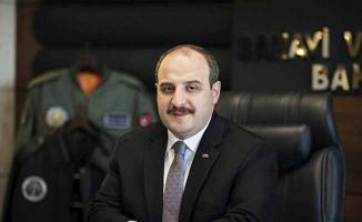 Bakan Varank Açıkladı! 2 Bin 500 TL İle 24 Bin TL Arasında Burs Verilecek