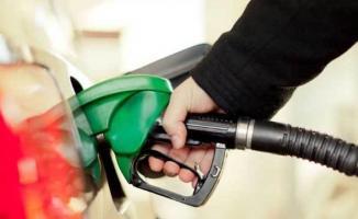 Benzin ve motorinde yapılacak indirim miktarı belli oldu- İndirimli benzin ve motorin fiyatları