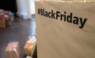 Black Friday Yaklaşıyor ! Süper Cuma İndirimleri Hangi Ürünleri Kapsıyor ?