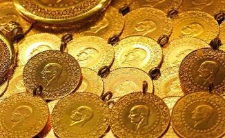 Bugün Çeyrek Altın Ne Kadar? Son Dakika Altın Fiyatları! 15 Kasım Güncel Altın Değerleri