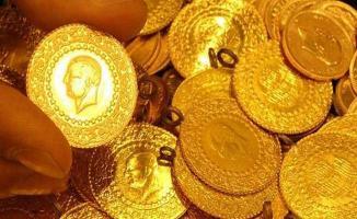 Çeyrek Altın Bugün Ne Kadar? Son Dakika Altın Fiyatları! 16 Kasım Cuma Altın Fiyatları Düşüyor!