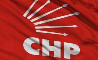 CHP'nin Acı Günü! Milletvekili Hayatını Kaybetti