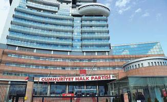 CHP'nin İl ve İlçe Belediye Başkan Adayları Belli Oldu!