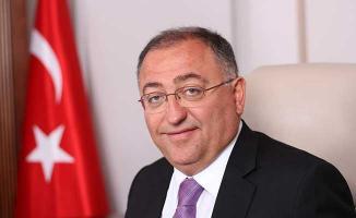 CHP'nin Yalova Belediyesi Başkan Adayı Vefa Salman Oldu!