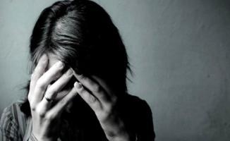 Cinsel suçlara yönelik yayımlanan 7 maddelik genelge'de ceza arttırımı yok