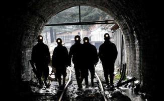 Devlet Personel Başkanlığı (DPB) Duyurdu! 55 Madenci Yakınının Ataması Yapıldı!