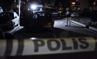 Diyarbakır'da Silahlı Çatışma: 2 Kişi Öldü, 2 Kişi Yaralandı!