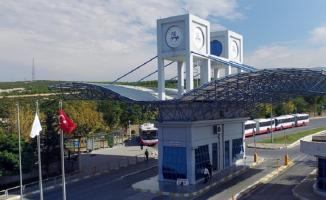 Dokuz Eylül Üniversitesi Yemekhane Skandalı Hakkında Rektör Hoktar'dan Açıklama Geldi