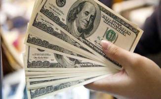 Dolar Kaç TL? Dolar, Euro Bugün Ne Kadar? 15 Kasım Son Dakika Döviz Kuru Değerleri