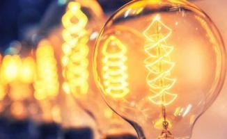 Dolar Kuruna Göre Elektrik Fiyatlarında İndirim Müjdesi