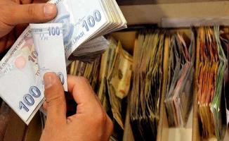 Emekli Olamayan Vatandaşlara SGK'dan Toplu Para Ödemesi