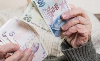 Emeklilikte Yaşa Takılanlar Son Dakika Gelişmeleri! EYT Çıkar Mı?
