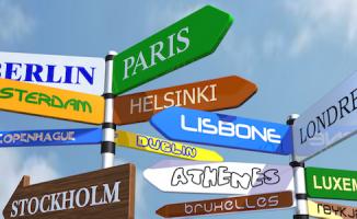 ERASMUS+ PROGRAMI- Erasmus+ Programından Kimler Yararlanabilir?