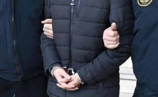 FETÖ askeri yapılanmasına son dakika operasyon- 8 gözaltı
