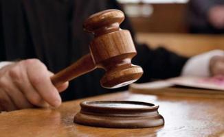 FETÖ'nün sözde Milli Eğitim İmamına verilen hapis cezası belli oldu