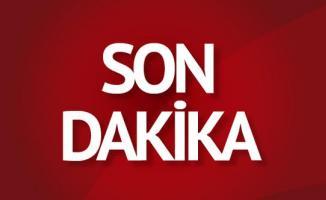 Sakarya'da Son Dakika LASTİK İş Sendikası Genel Başkanı Abdullah Karacan'a Silahlı Saldırı