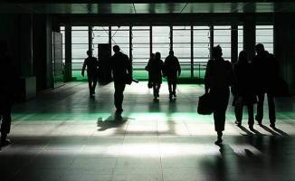 Harcırah Kanununda Düzenleme ! Yurtdışı Yer Değiştirme Giderine Yeni Cetveller Eklendi