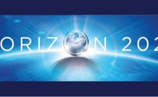 Horizon - Ufuk 2020