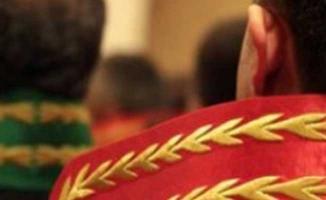 HSK Görevde Yükselen Hakim ve Savcıların Listesini Yayımladı!