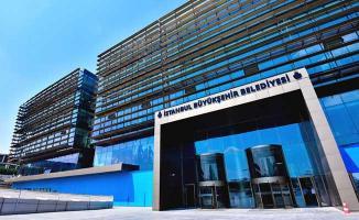 İBB'nin 2019 Yılı Bütçesi Dudak Uçaklattı! İBB'nin Bütçesi Ne Kadar?