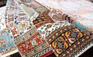 İran Halıları ellerinde kaldı- 120 milyon dolardan oldular