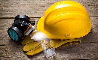 İş Sağlığı ve Güvenliği (İSG) 2. Dönem Başvuruları Sona Eriyor!