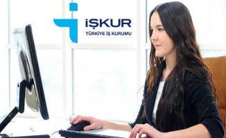 İŞKUR Büro Personeli Başvuru Sonuçları ve En Düşük ve En Yüksek Puanlar!