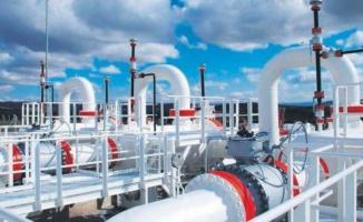 İsrail, Avrupa ülkelerine doğalgaz tedariki konusunda geniş çaplı bir anlaşma imzaladı