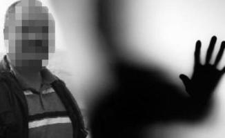 İzmir'de 6 öğrenciye cinsel istismar yapan okul müdür yardımcısı dehşet yaşatmış
