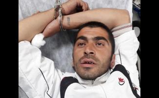 Kadıköy'de 11 kişiyi bıçaklayan cani için istenen ceza belli oldu