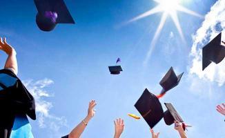Kamuda 517 Doktora Öğrencisi Yetiştirilecek! Şartlar Neler?
