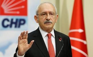 Kılıçdaroğlu: 'Öğretmenler eğitim kalitesinin düştüğünü söylüyor'