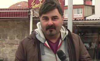 Maceracı programının sunucusu FETÖ'den tutuklandı